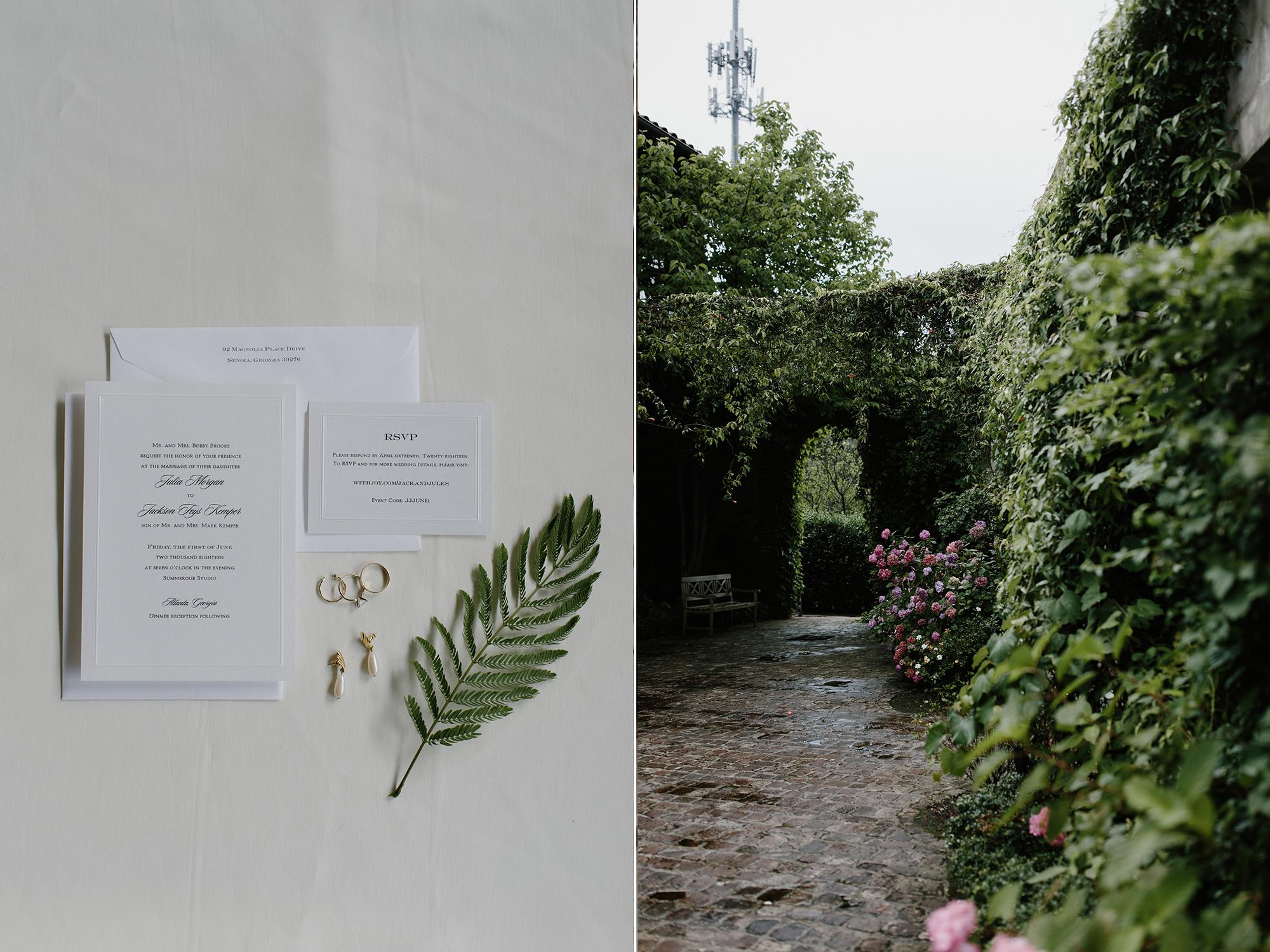 summerour-studio-wedding-photographer-2.jpg