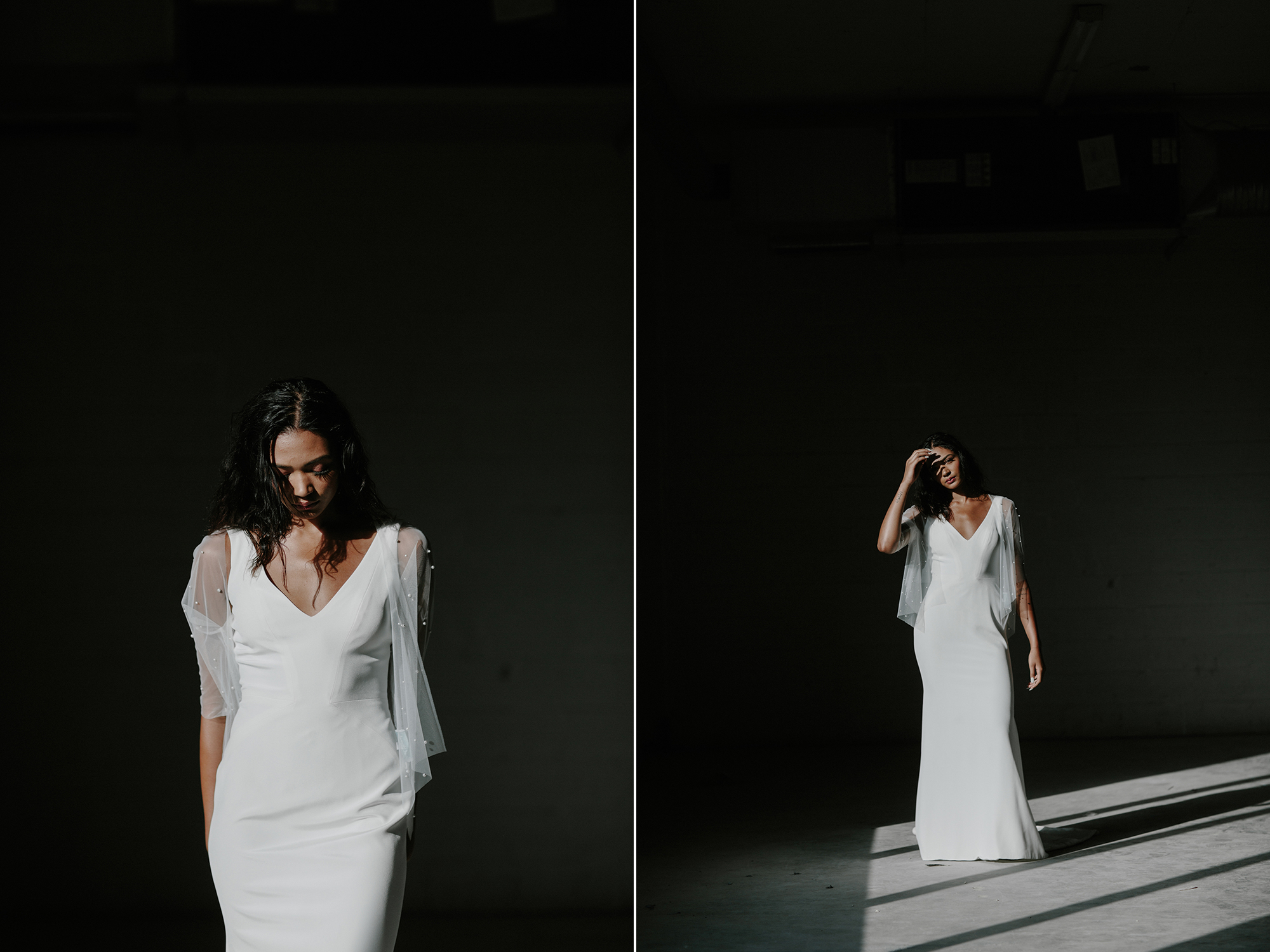 sentimentalist-bridal-photographer.jpg