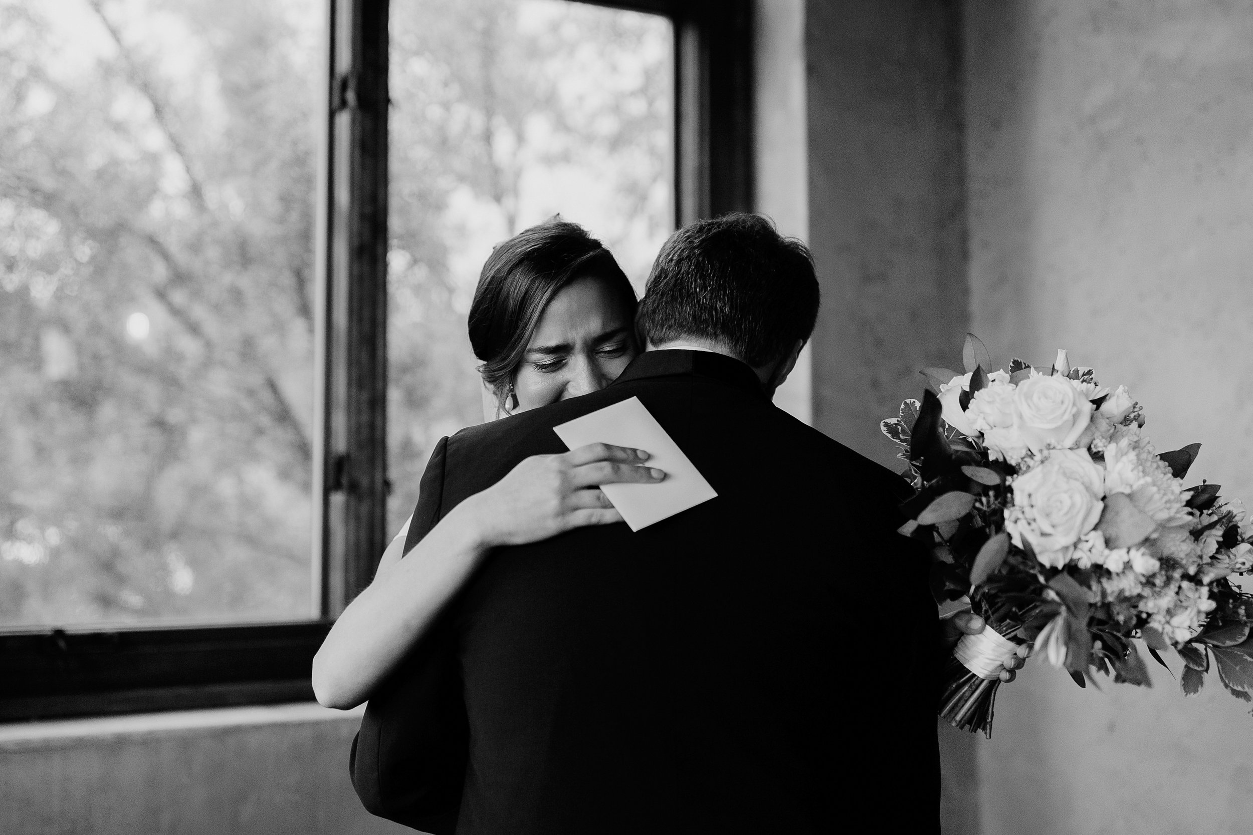 0001Alternative-Summerour-Wedding-Photographer (1 of 2).jpg