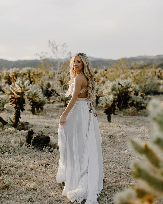 Desert queen 🌵✨