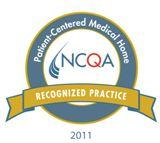 NCQA Seal,  160x143