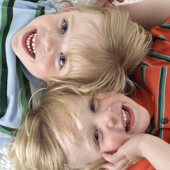 boys laying down laughting.JPG