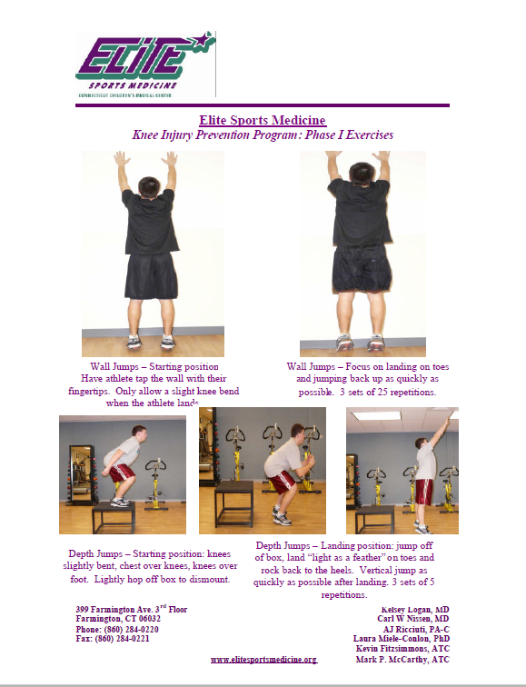 Knee_Exercises_Page_1.png