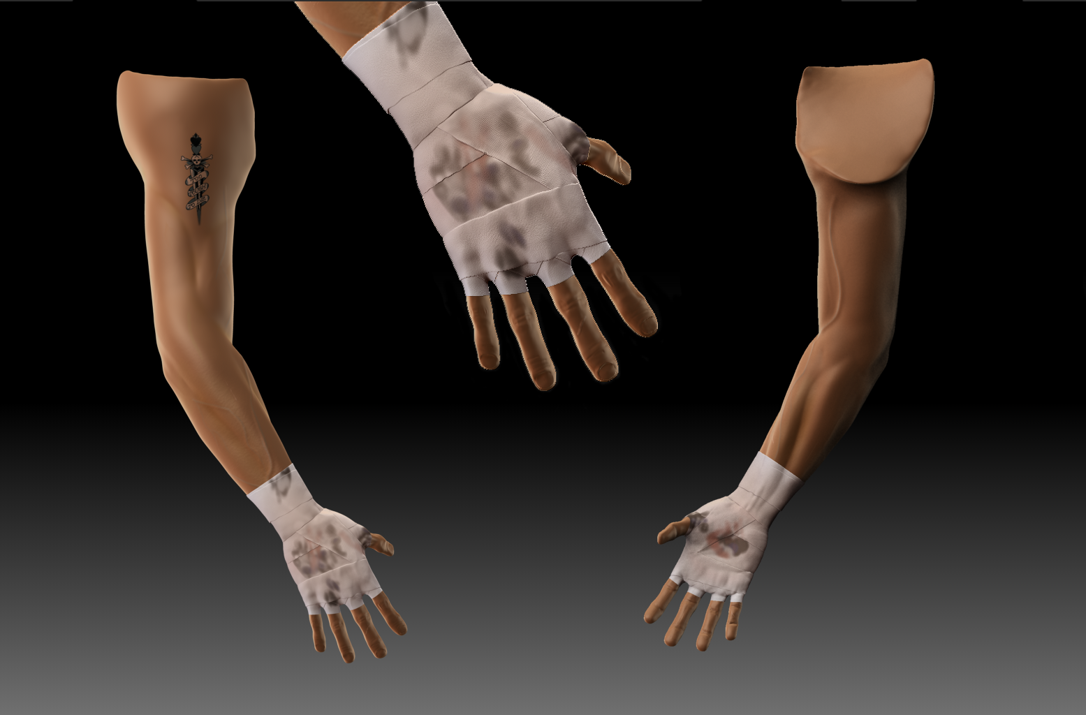RightArm.png