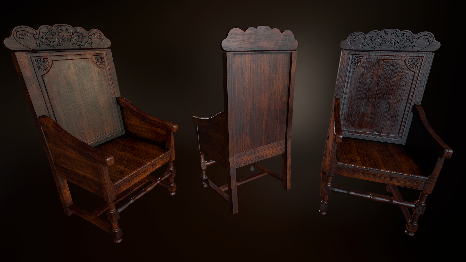 Highback Chair 4.png