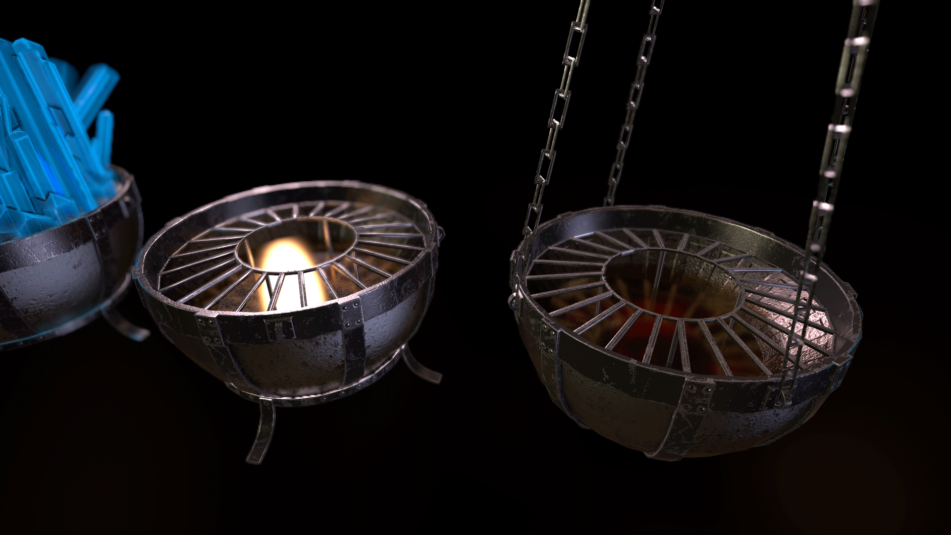 FireBowl_0010_Layer-3.png