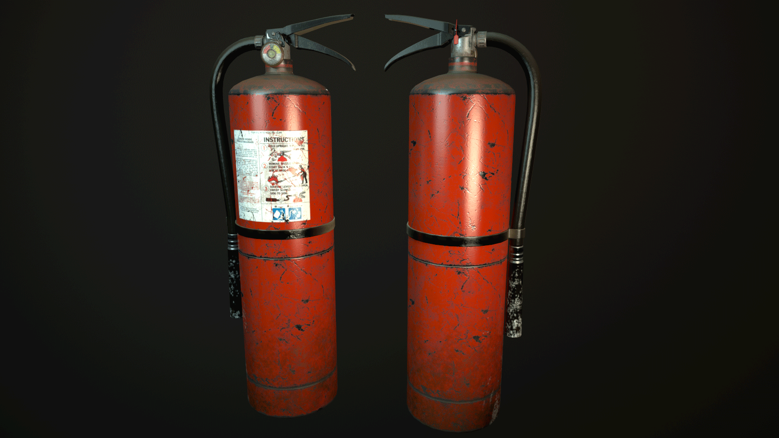FireExtinguisher_0008_Layer-6.png