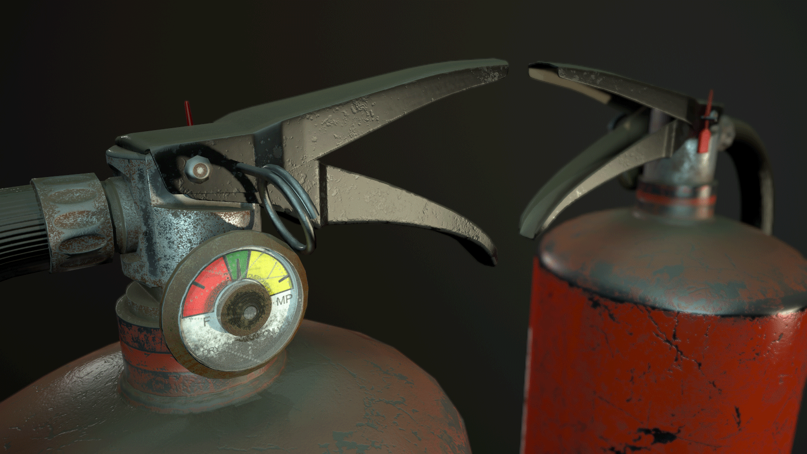 FireExtinguisher_0007_Layer-7.png