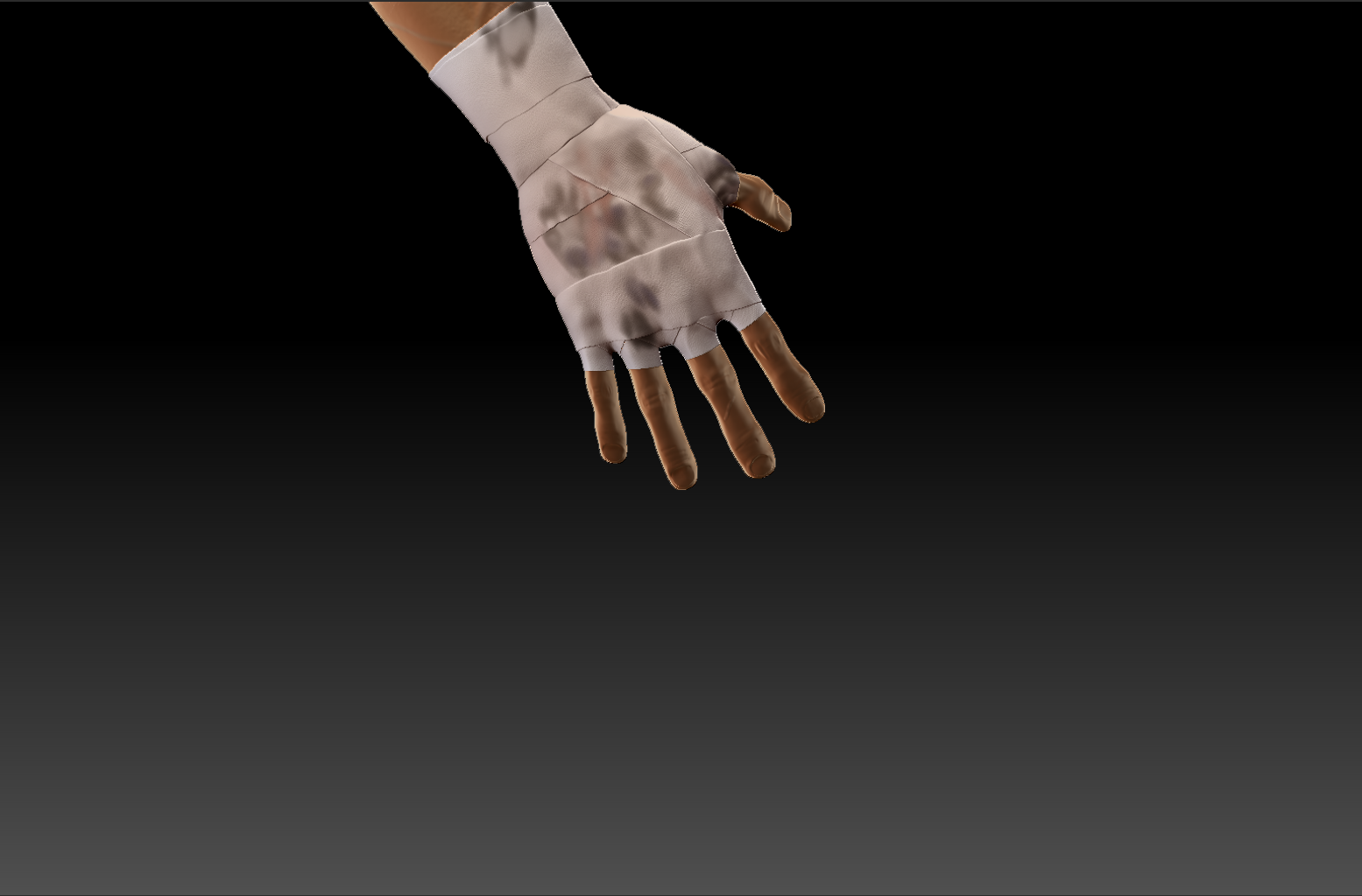 RightArm3.png