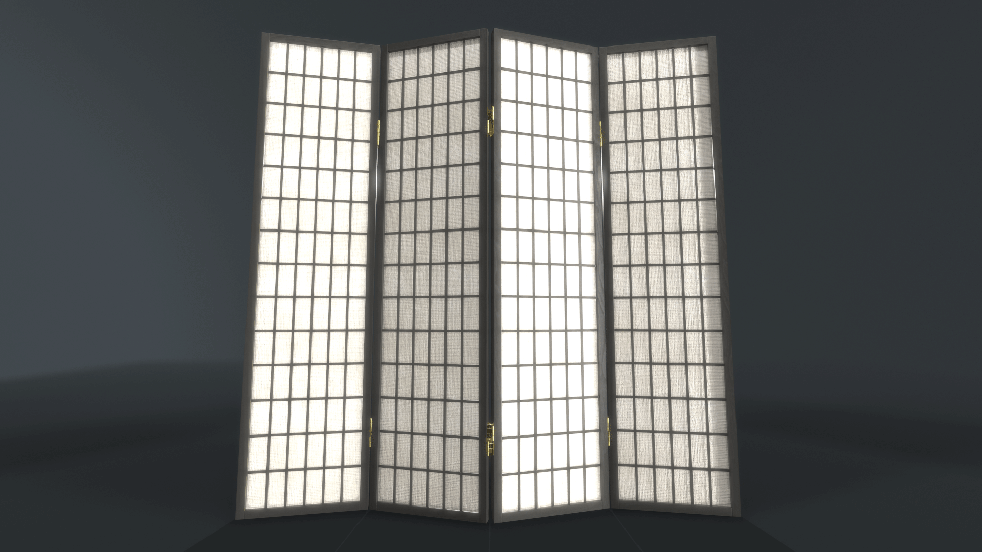 RoomDividers__0022_Layer-2.png