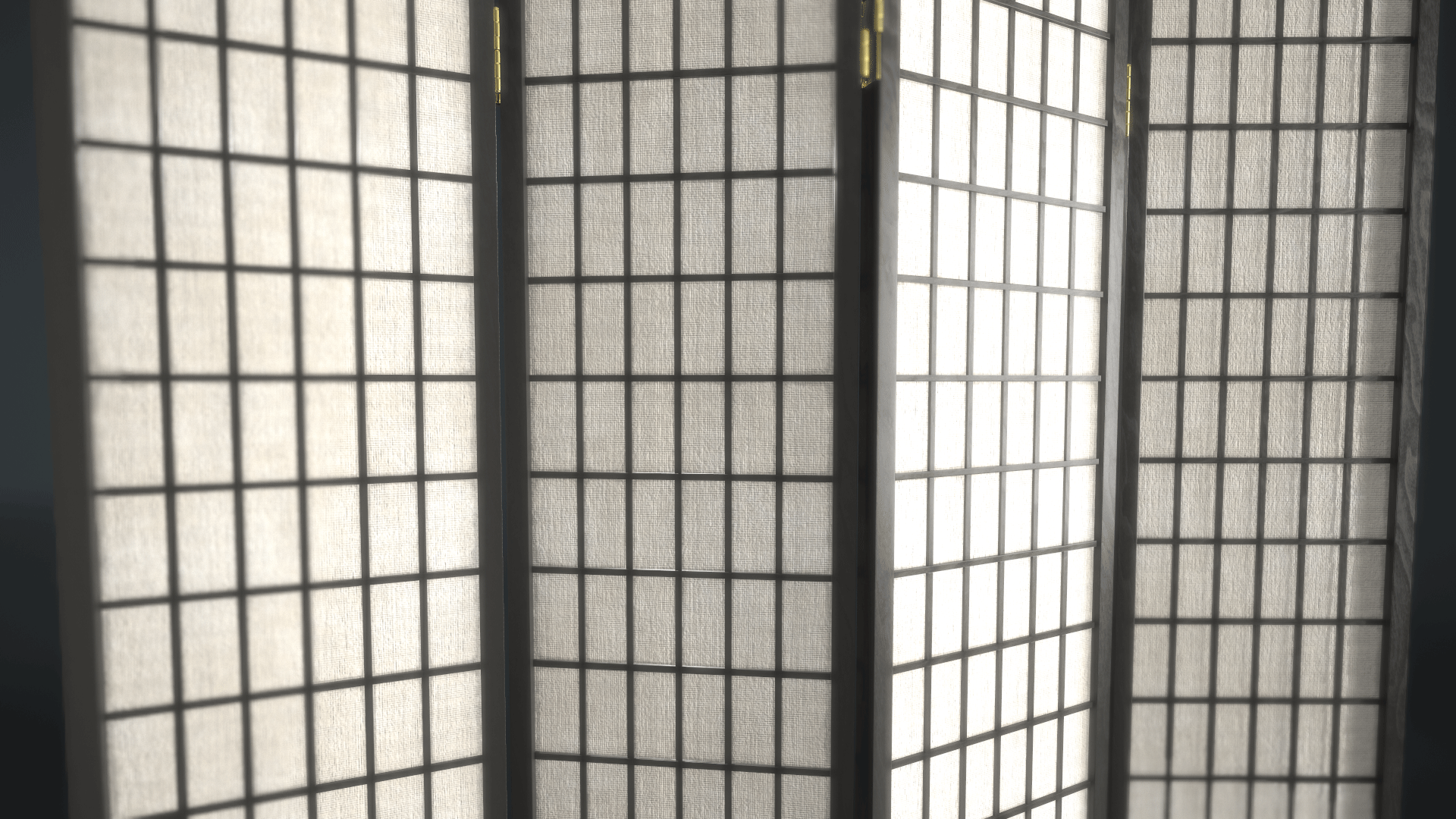 RoomDividers__0021_Layer-3.png