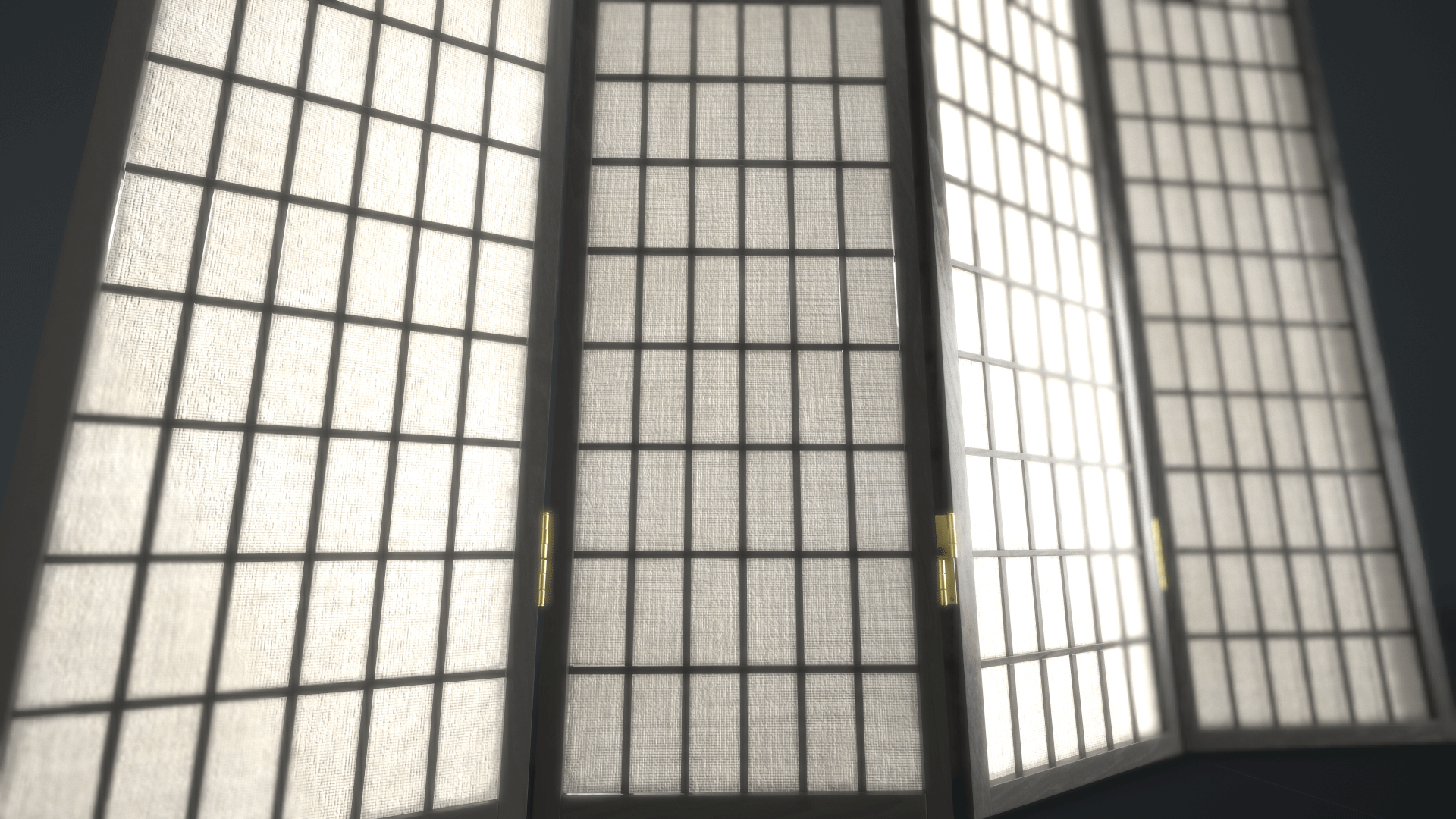 RoomDividers__0023_Layer-1.png