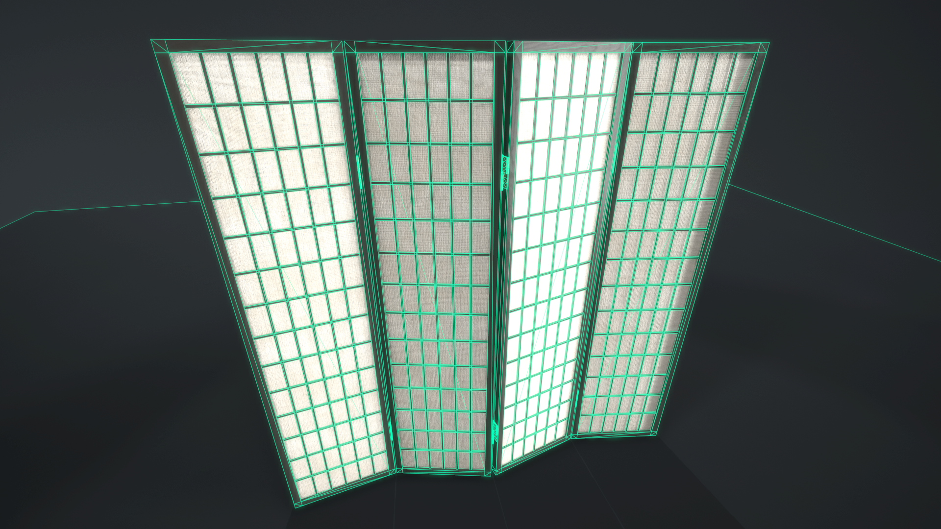 RoomDividers__0024.png