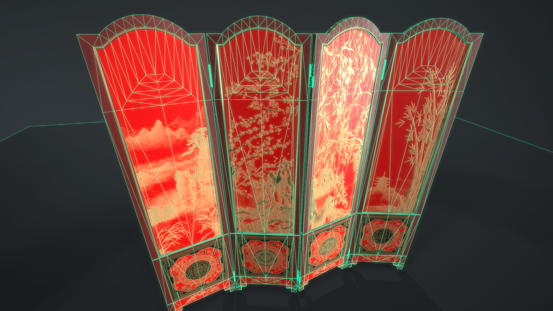 RoomDividers__0025.png