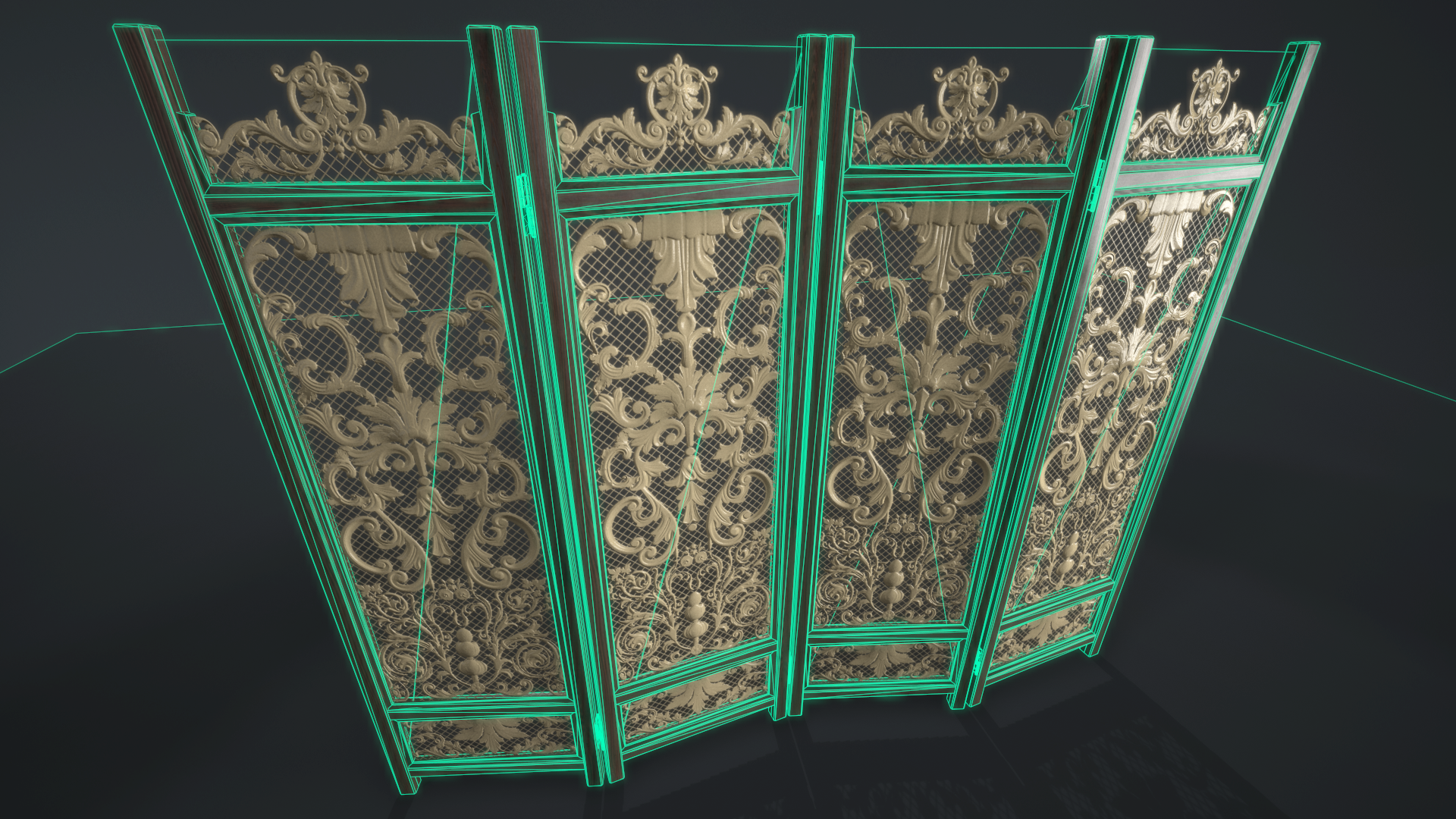 RoomDividers__0026.png