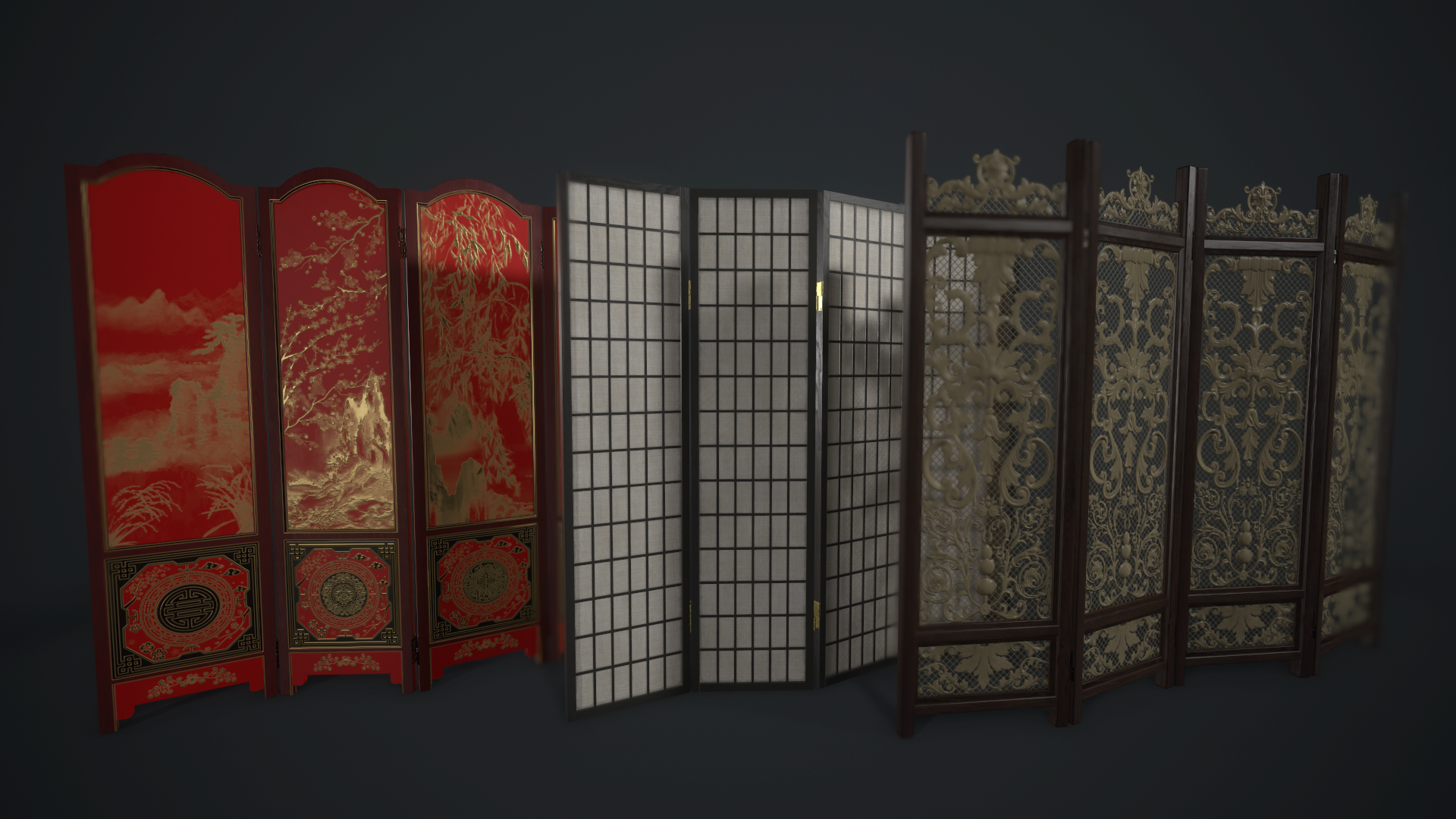 RoomDividers__0027.png