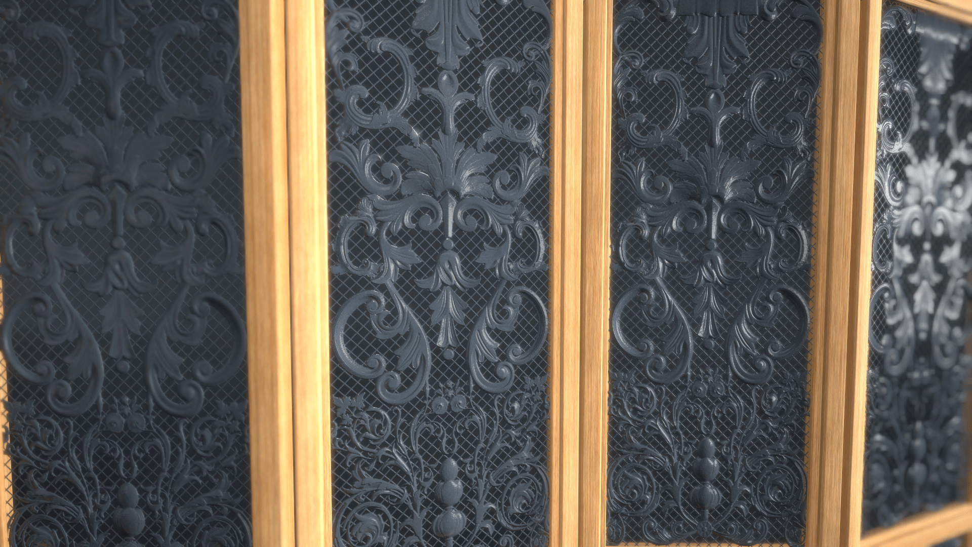 RoomDividers__0001_Layer-23.png