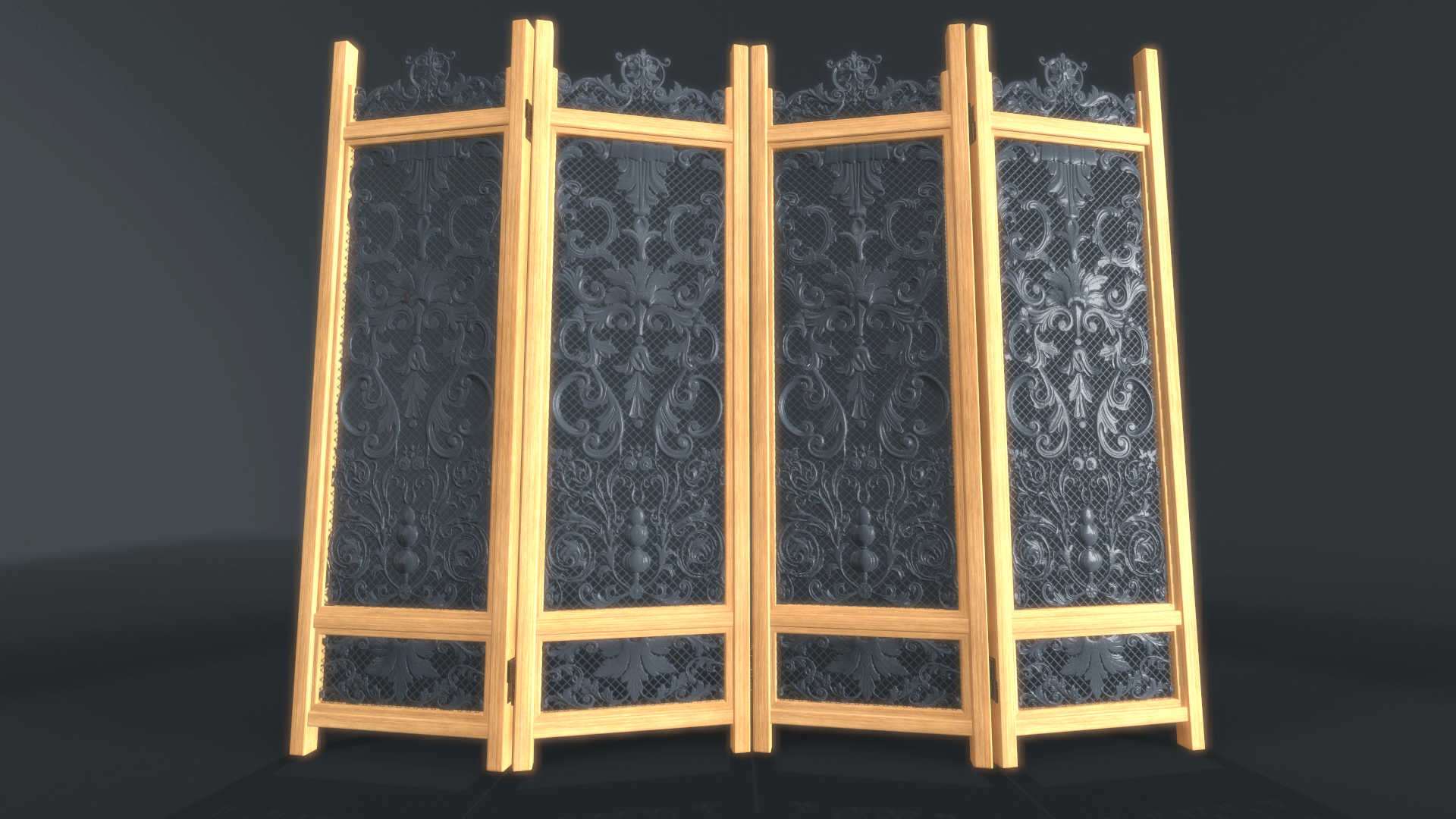 RoomDividers__0002_Layer-22.png