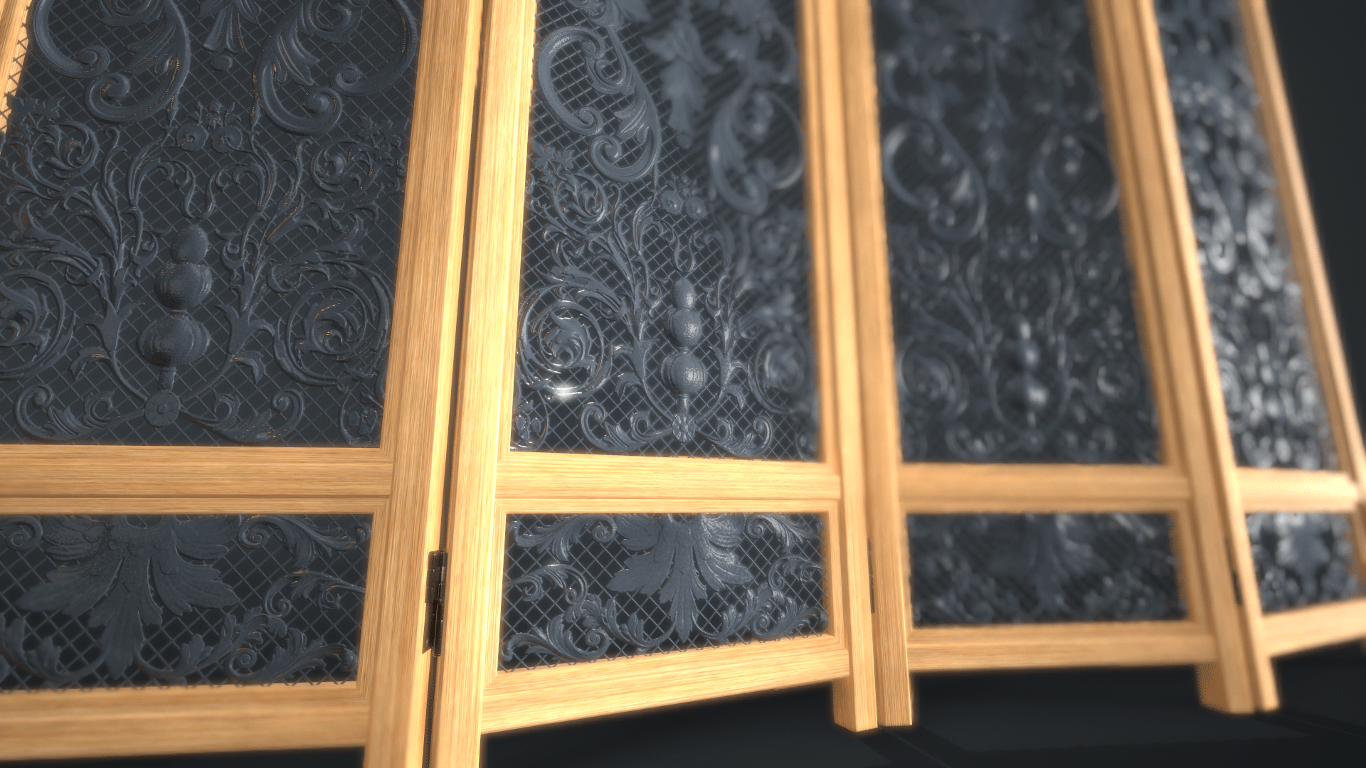 RoomDividers__0003_Layer-21.png
