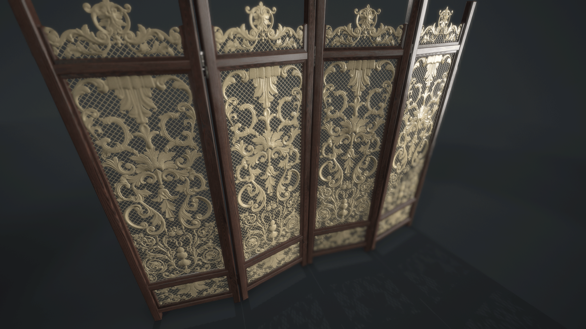 RoomDividers__0004_Layer-20.png