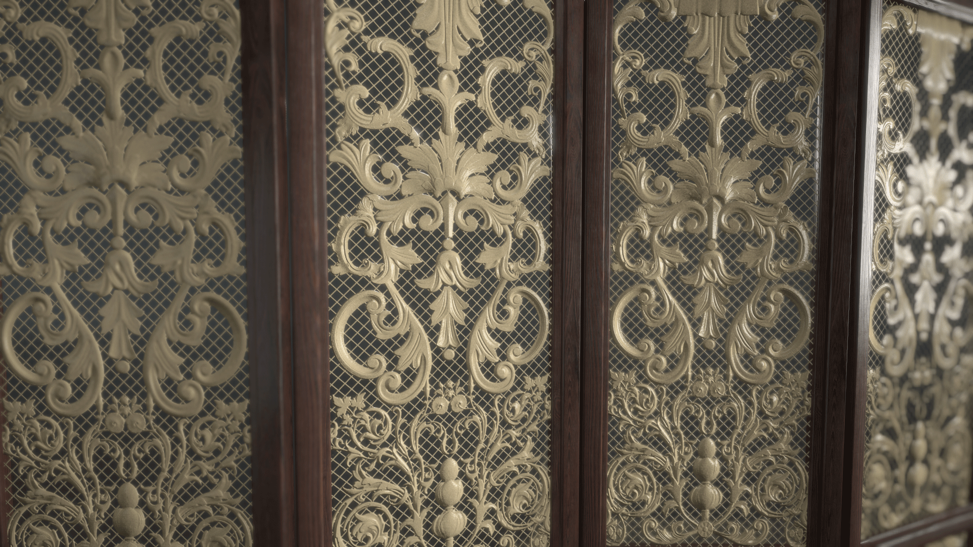RoomDividers__0005_Layer-19.png