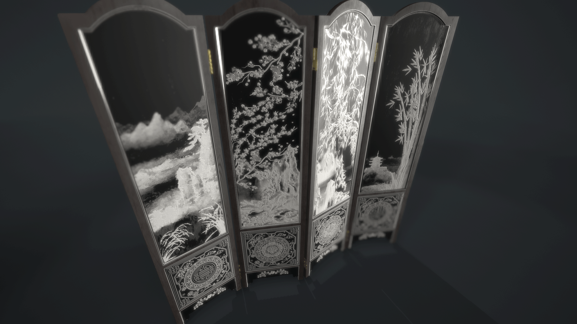 RoomDividers__0008_Layer-16.png