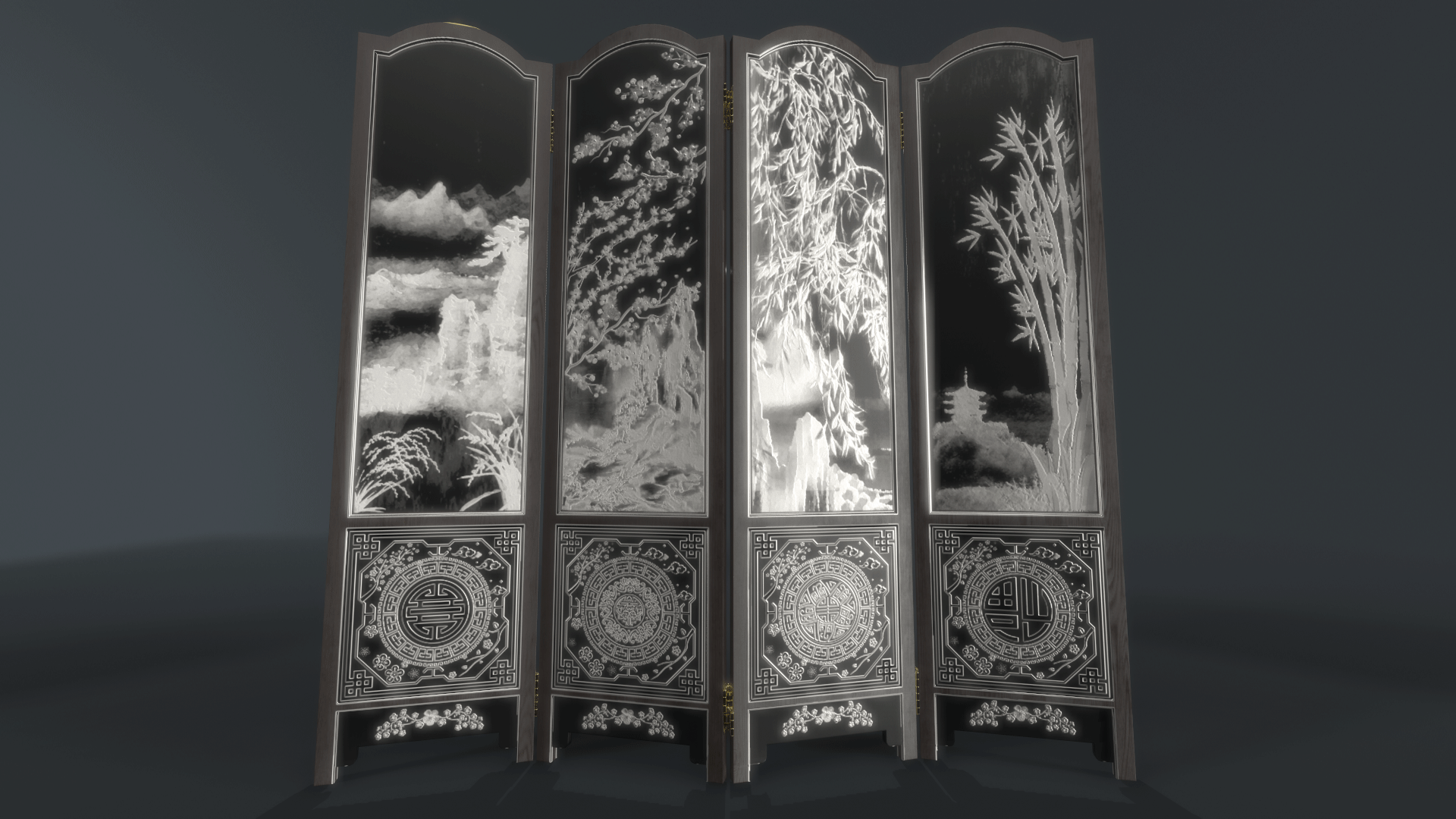 RoomDividers__0010_Layer-14.png