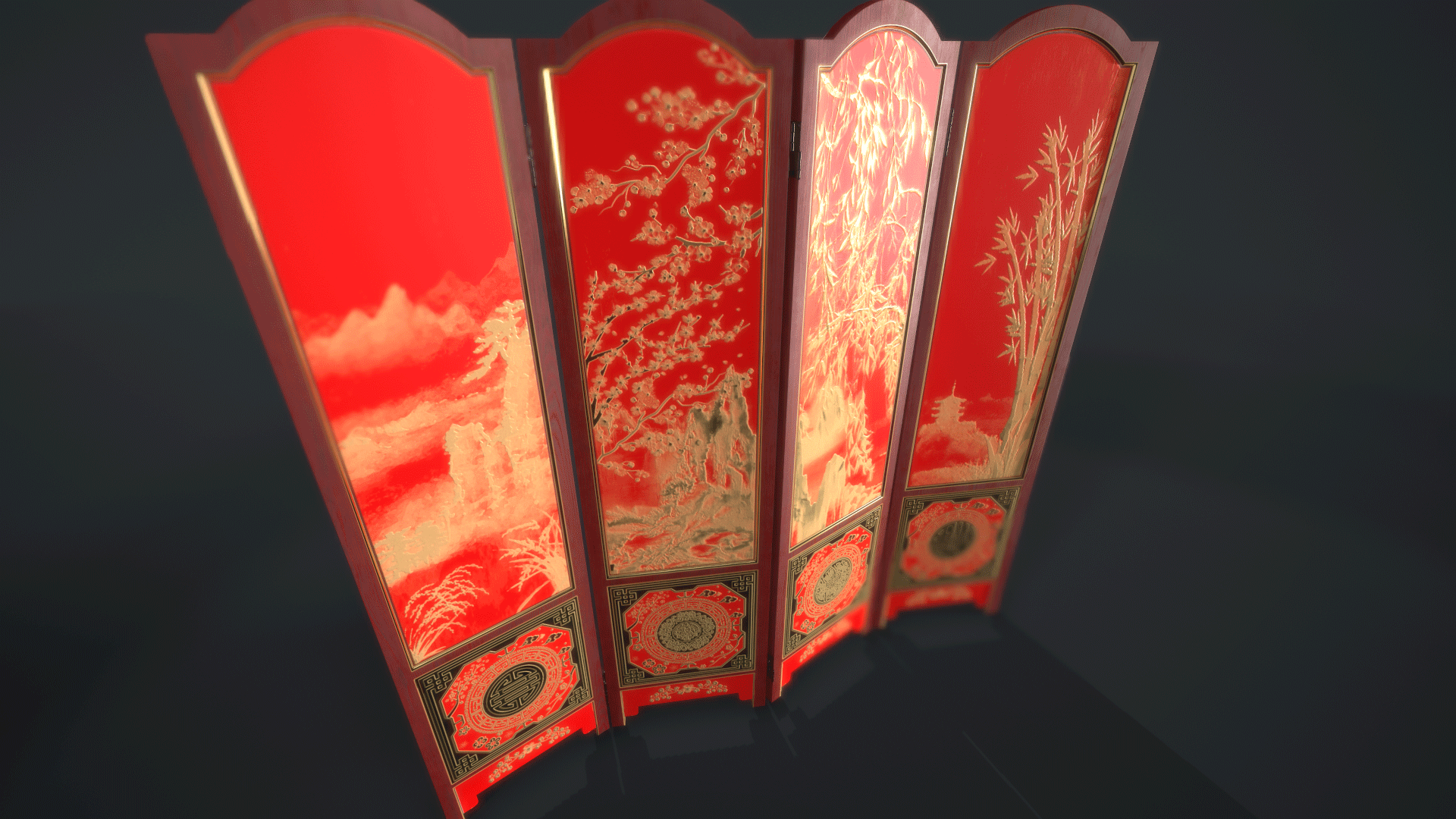 RoomDividers__0012_Layer-12.png