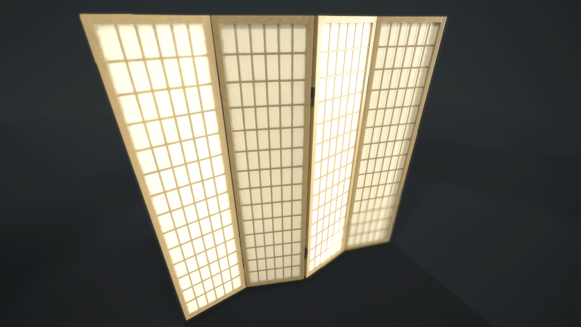 RoomDividers__0016_Layer-8.png