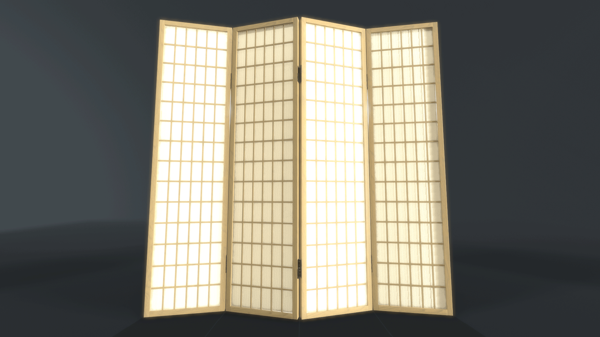 RoomDividers__0018_Layer-6.png