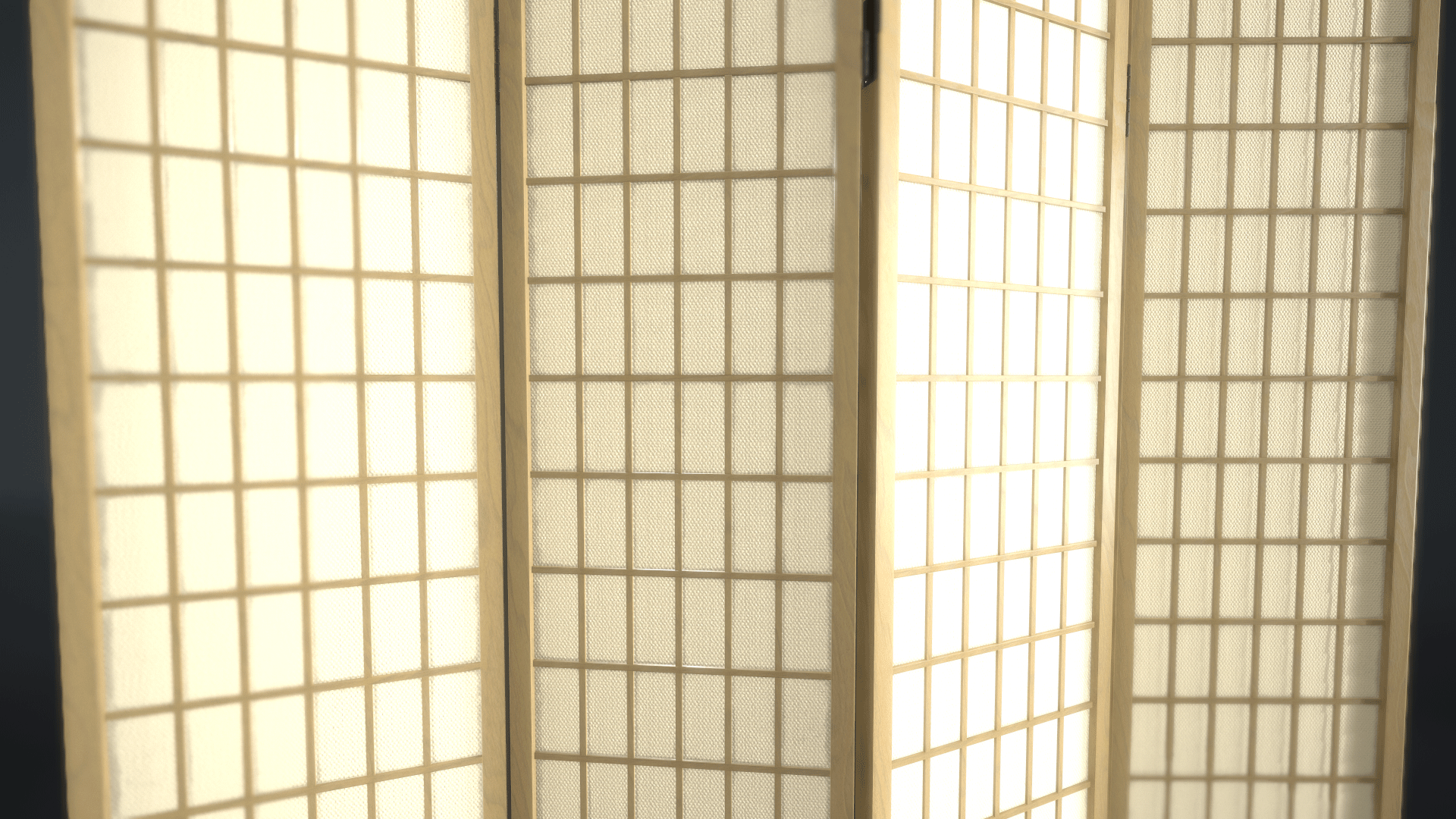 RoomDividers__0017_Layer-7.png