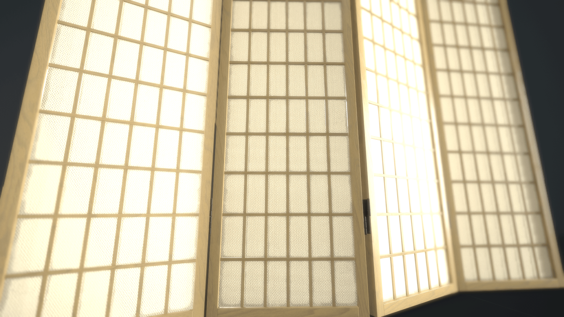 RoomDividers__0019_Layer-5.png