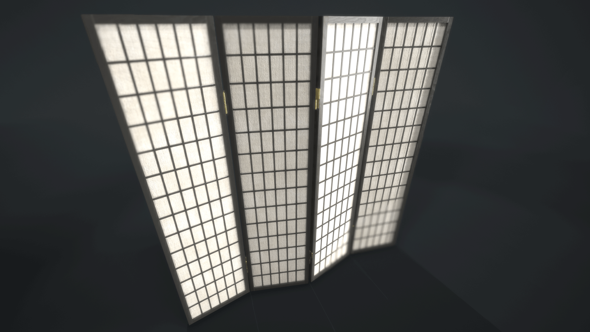 RoomDividers__0020_Layer-4.png