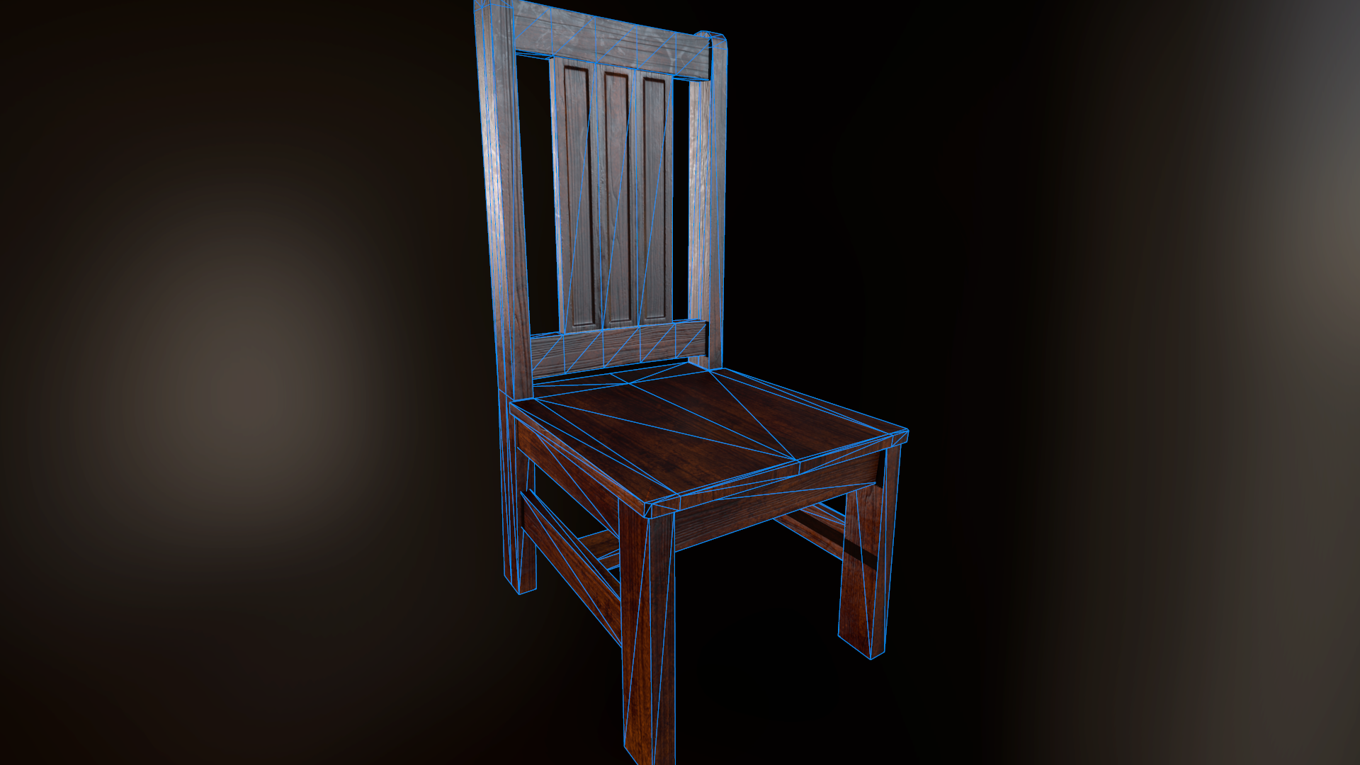Chair4.png