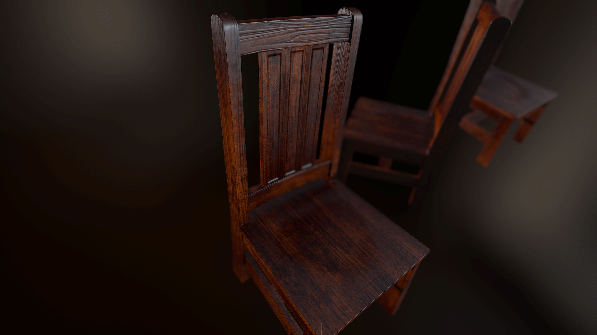 Chair__0000_Layer-11.png