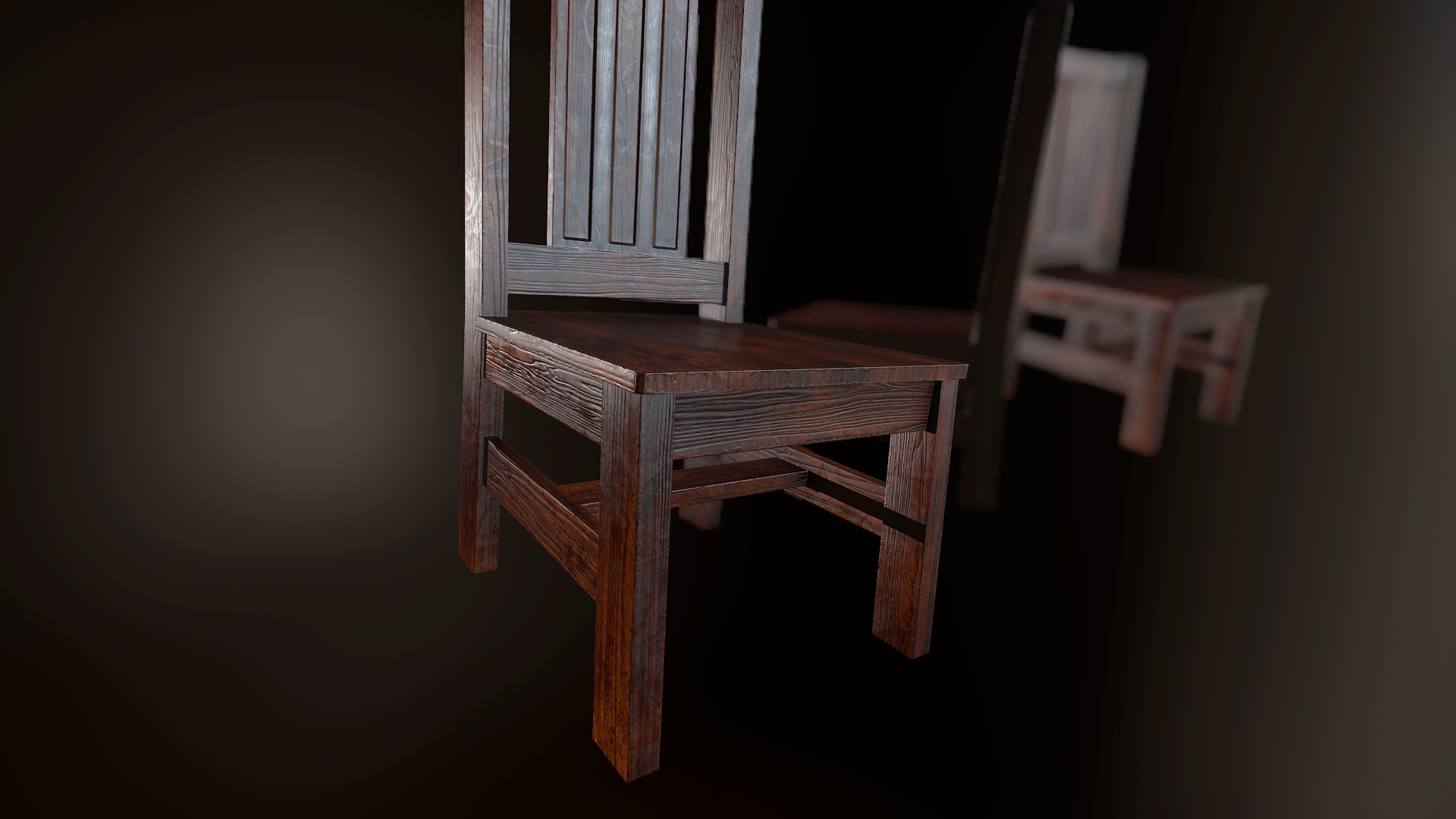 Chair__0001_Layer-10.png