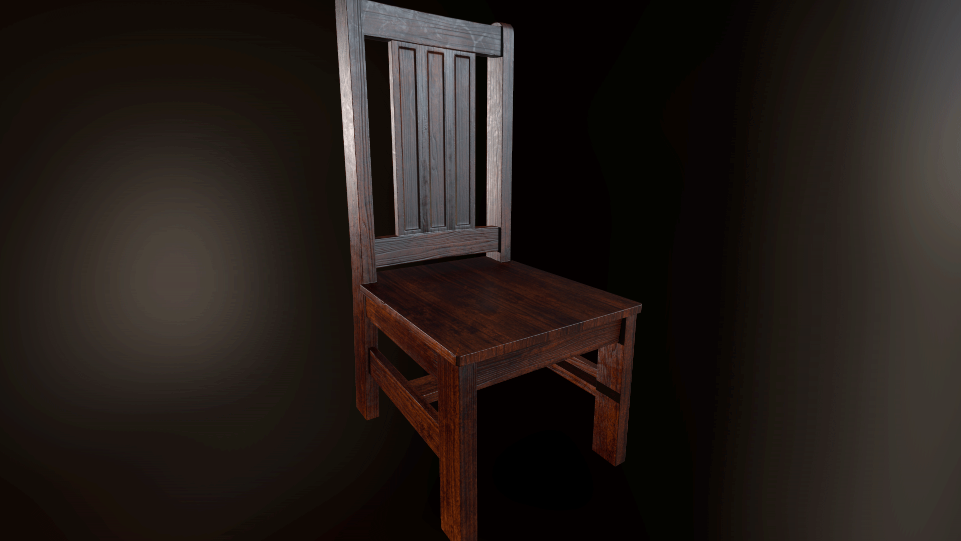 Chair__0002_Layer-9.png