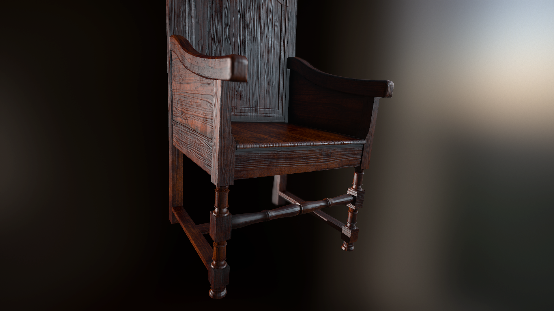 Highback Chair.png