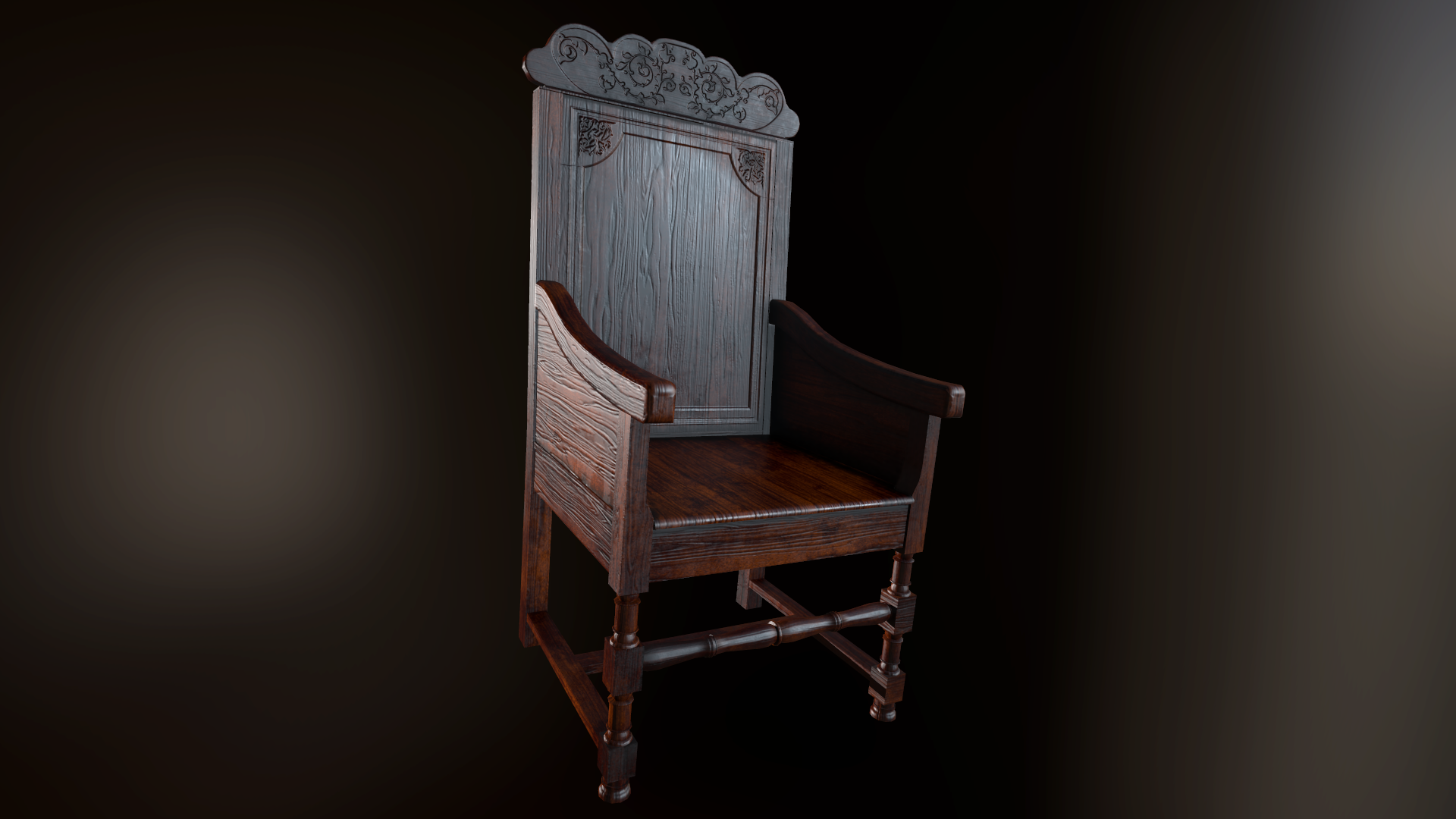 Highback Chair 3.png