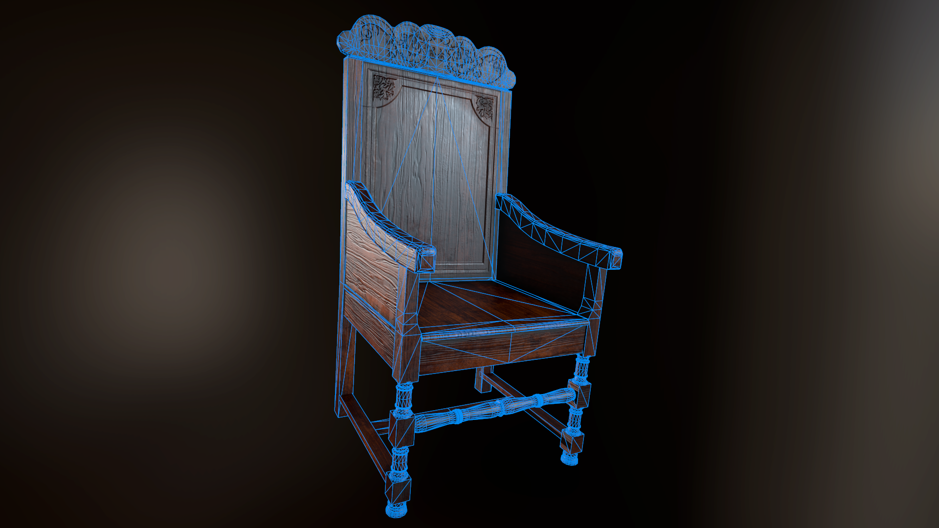 Highback Chair 5.png