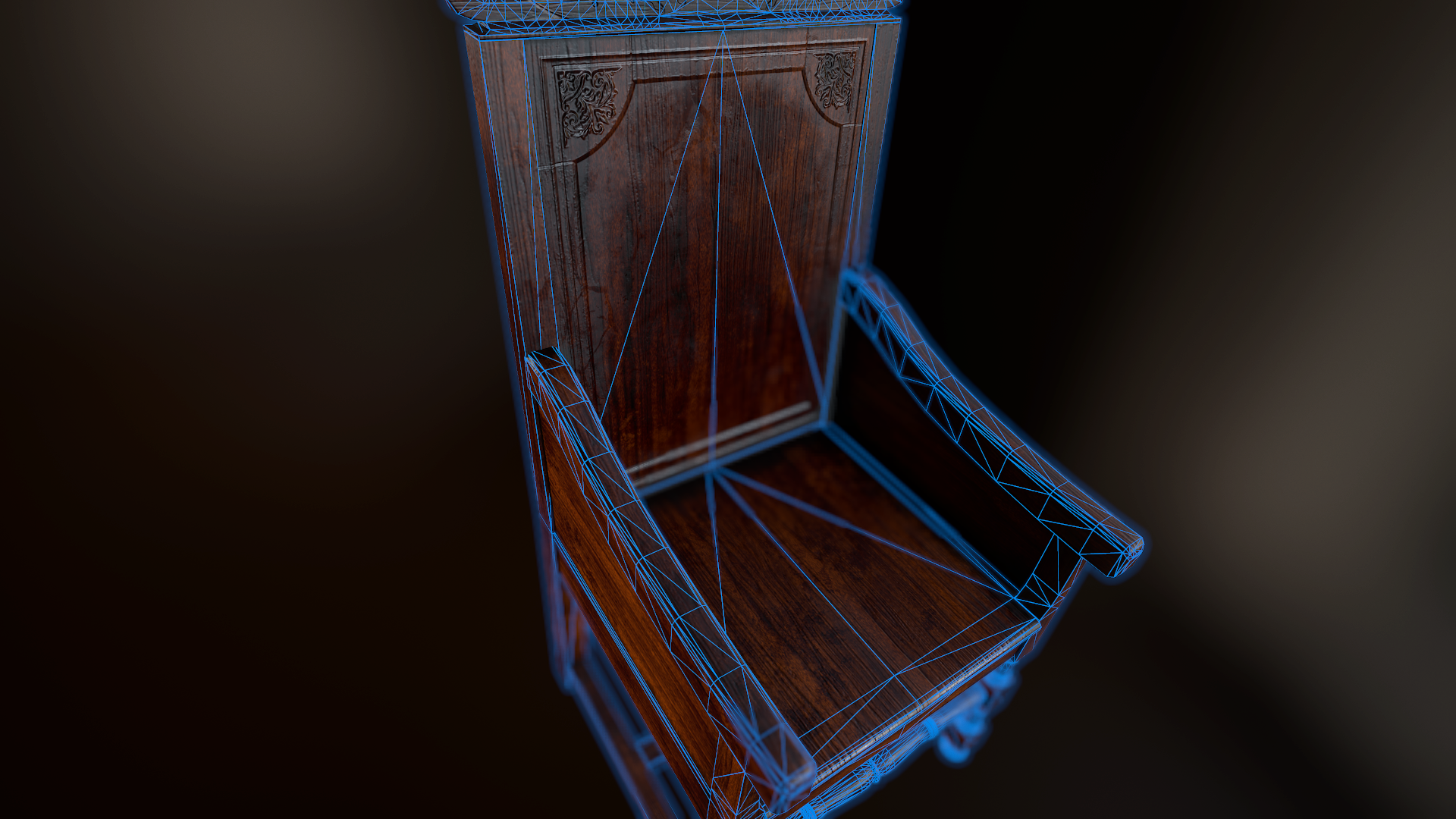 Highback Chair 6.png
