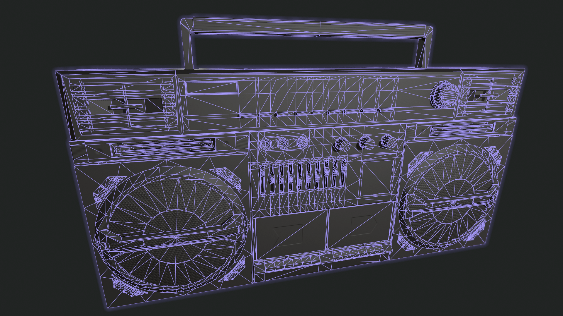BBox_0001_Layer-8.png