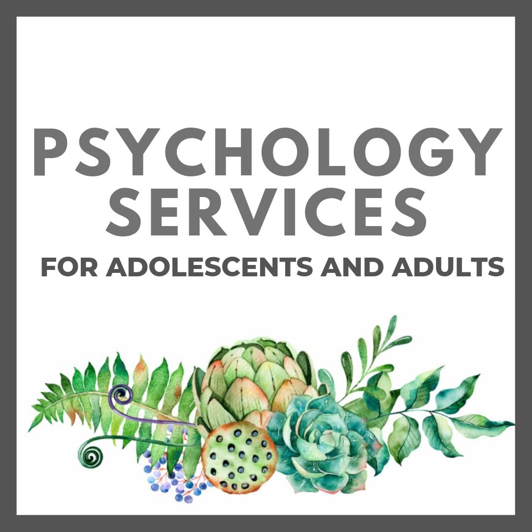 Psychological services.png
