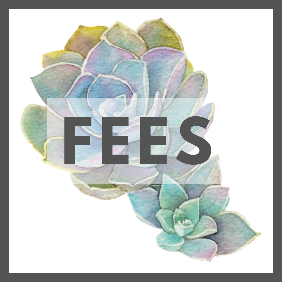 FEes (1).png