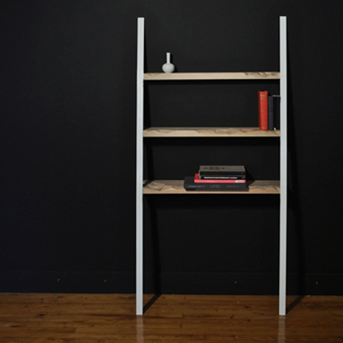 Leaning Shelf front.png