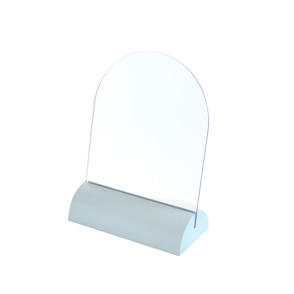 blue-silver-mirror.jpg
