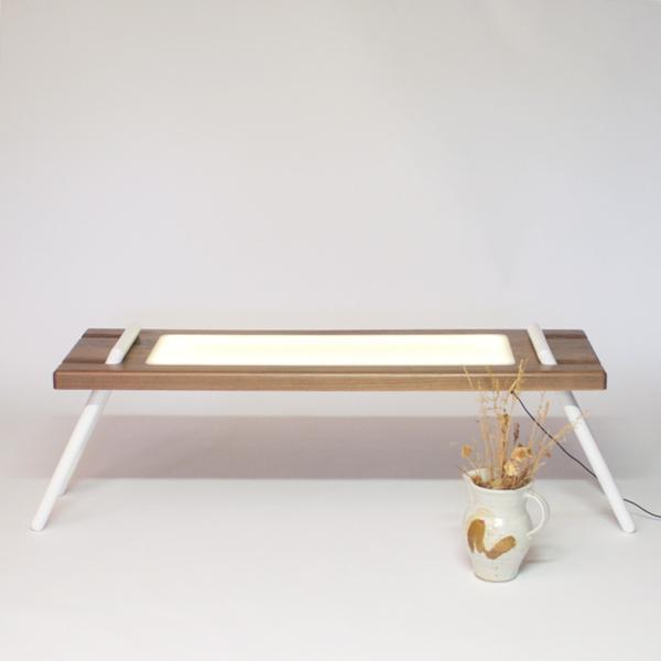 light-bench.jpg