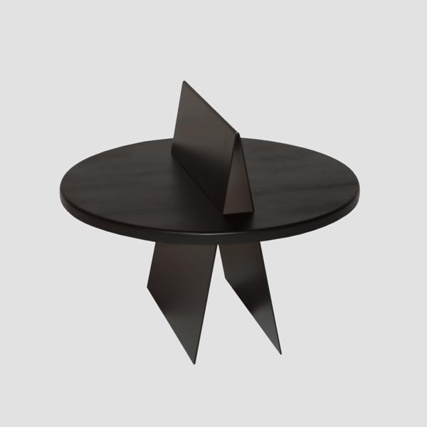all-black-peak.jpg