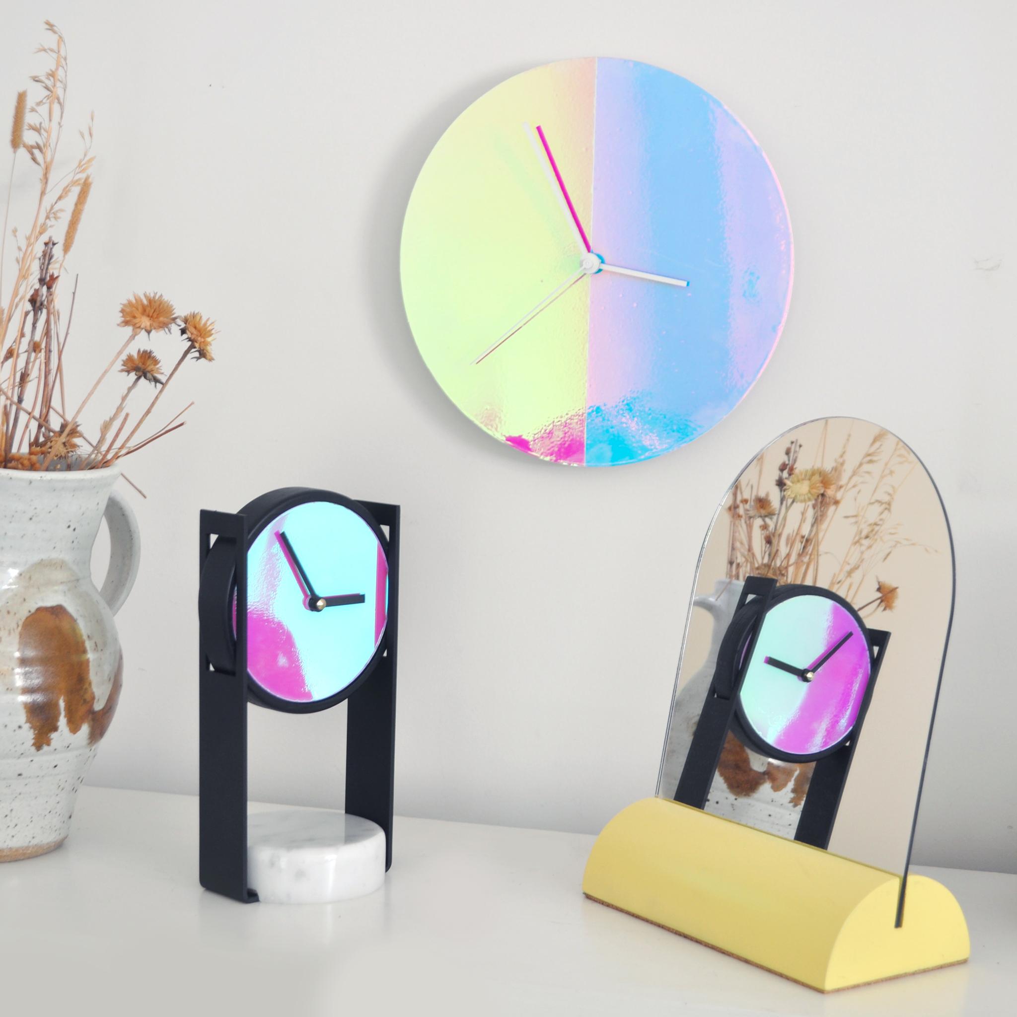 Wall Clock Composition.jpg