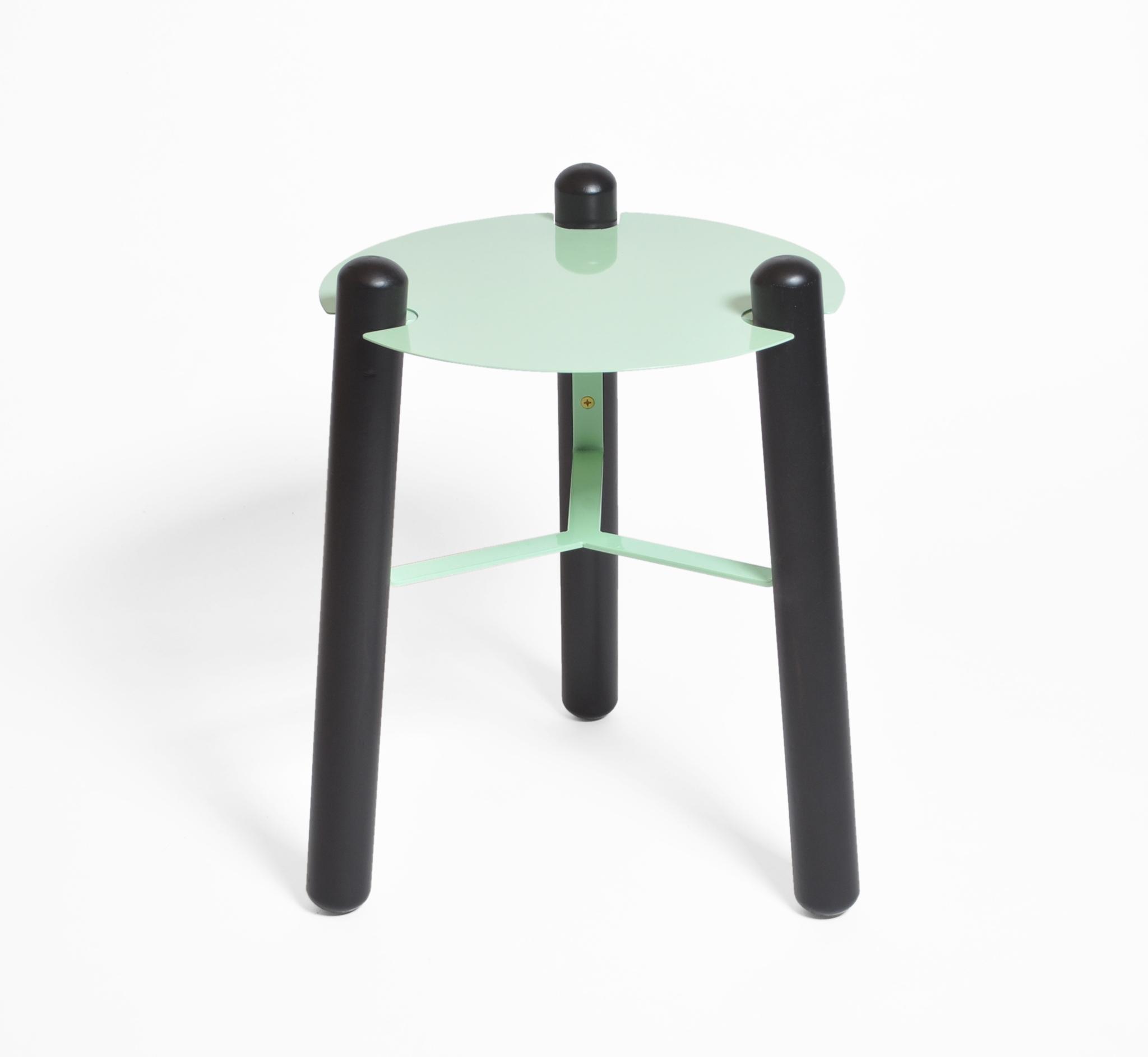 nub side table mint.jpg